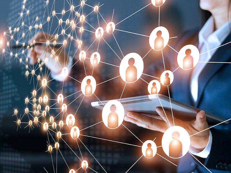 Zarządzanie relacjami dostawcami, warsztat dla kupców - Coach.pl