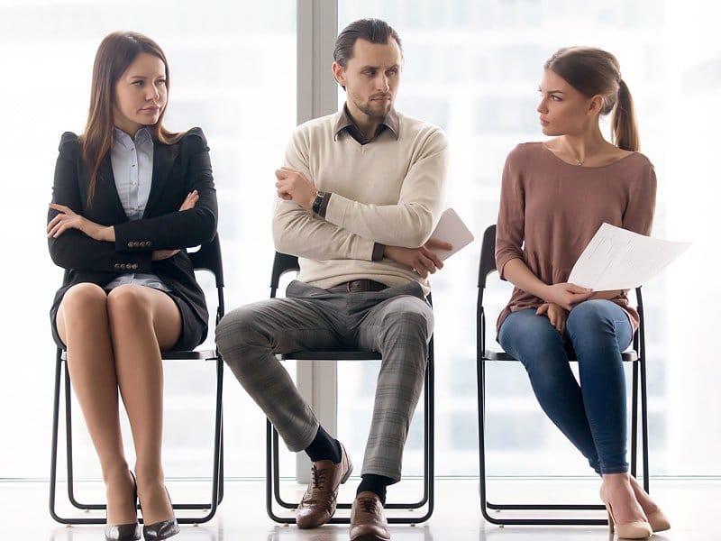 Zarządzanie konfliktem, konstruktywna komunikacja, mediacje, HR i HRBP - Coach.pl