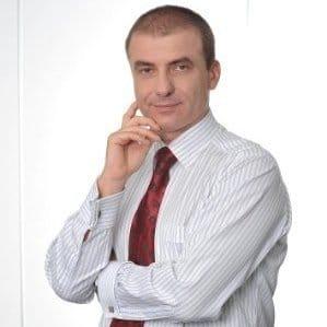krzysztofjaniszewski