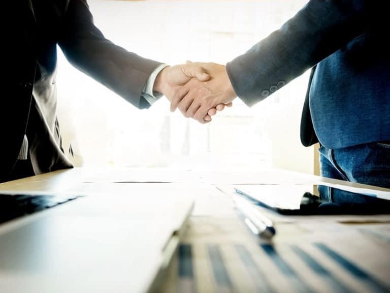Realne negocjacje pomiędzy kluczowymi działami w Ogranizacji - Coach.pl