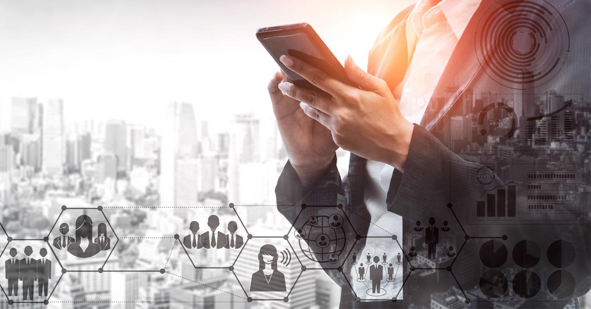 Nowa usługa: Diagnoza relacyjna – Aktywna Diagnoza Miękkich Kompetencji Managerskich w relacji z coachem online