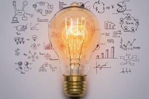 Budowanie autorytetu, asertywność we współpracy i sprzedaż własnych idei w Organizacji
